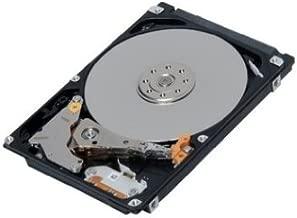 Toshiba HDKFB02 MQ01ABB/MQ01ABB200 2 TB 2.5