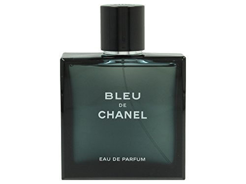 Chanel Bleu Edp Vapo 150 Ml 1 Unidad 150 g