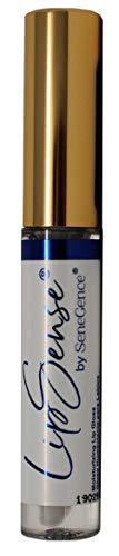 LipSense by SeneGence Gloss (Glossy)