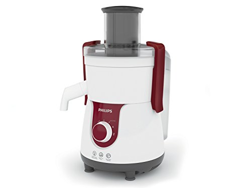 Philips Viva HL7705/00 700-Watt Juicer