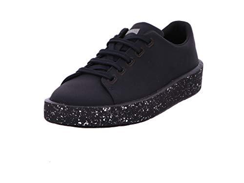 Camper Ecoalf K201042-005 Sneakers Mujer 37