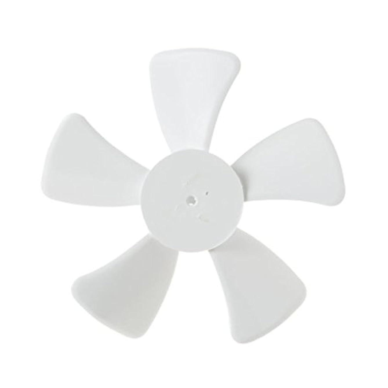 GE Fan Blade WR60X114