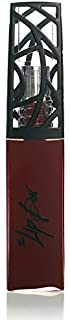The Lip Bar Vegan Liquid Matte Lipstick - Rebel