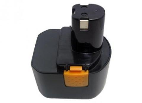 PowerSmart–12V 3000mAh Batería para RYOBI CCD1201, CHD1201, CHD1202, CTH1201, cmi-1202, CTH1202, CTH1202,...