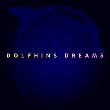 Dolphins Dreams
