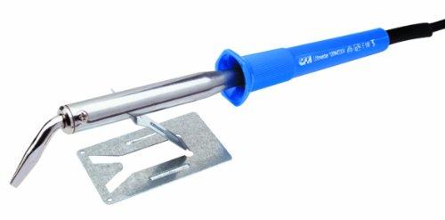 CFH 52206 - Saldatore elettrico E 100