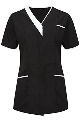 Instex - Camisas - para mujer