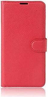 SIZOO - Flip Cases - for for Xiaomi Redmi 5 Plus wallet Phone Case for for Xiaomi Redmi 6 Pro Redmi 6A 16GB 3GB 32GB 64GB ...