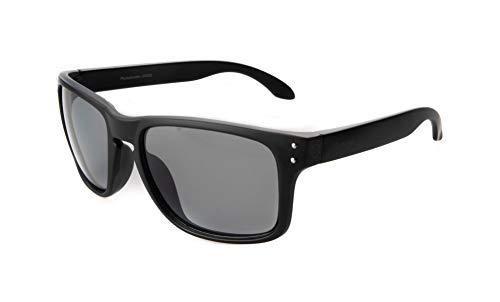 Gafas Fotocromáticas Polarizadas Daytona con lentes 3 en 1 Blue Revo ultra resistentes