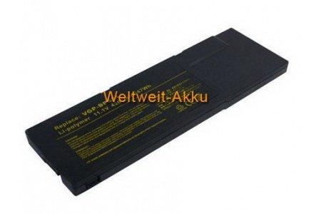 4200MAh 11,10 v li-po remplacement compatible pour sony vAIO vPC-sD28, vAIO vPC-sD29, vAIO vPC-sE15, vAIO vPC-sE16, vAIO vAIO vPC-sE17, vAIO vPC-sE1, vPC-sE2 séries, vGP-bPS24 pour ordinateur portable