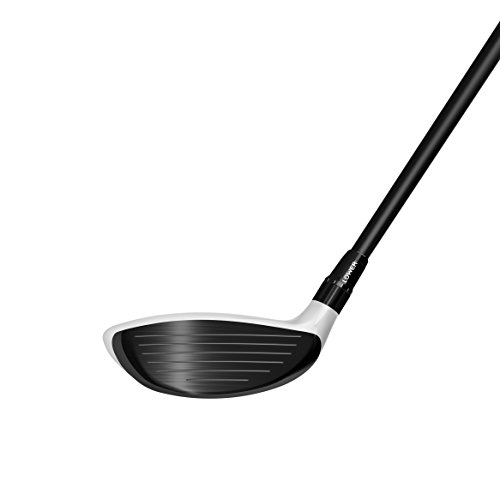 Product Image 3: TaylorMade Fairway-M1 2017-MRC #3 R Golf Fairway, Right Hand