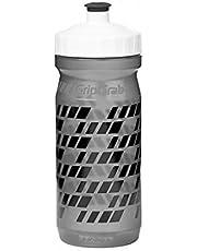 GripGrab BPA-vrije drinkfles voor op de fiets, 600 ml en 800 ml, 6 kleuren, grote en kleine bidons