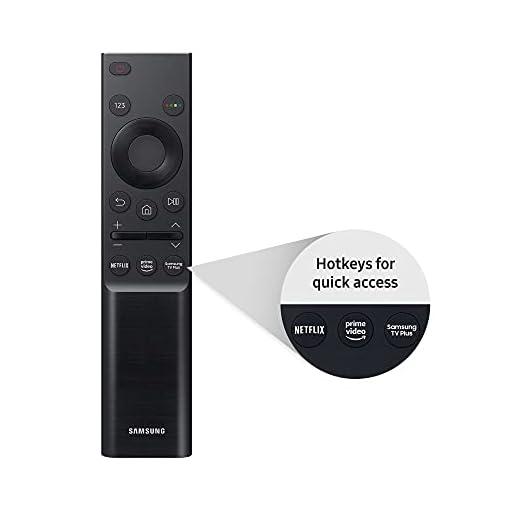 Samsung Smart LED TV Remote