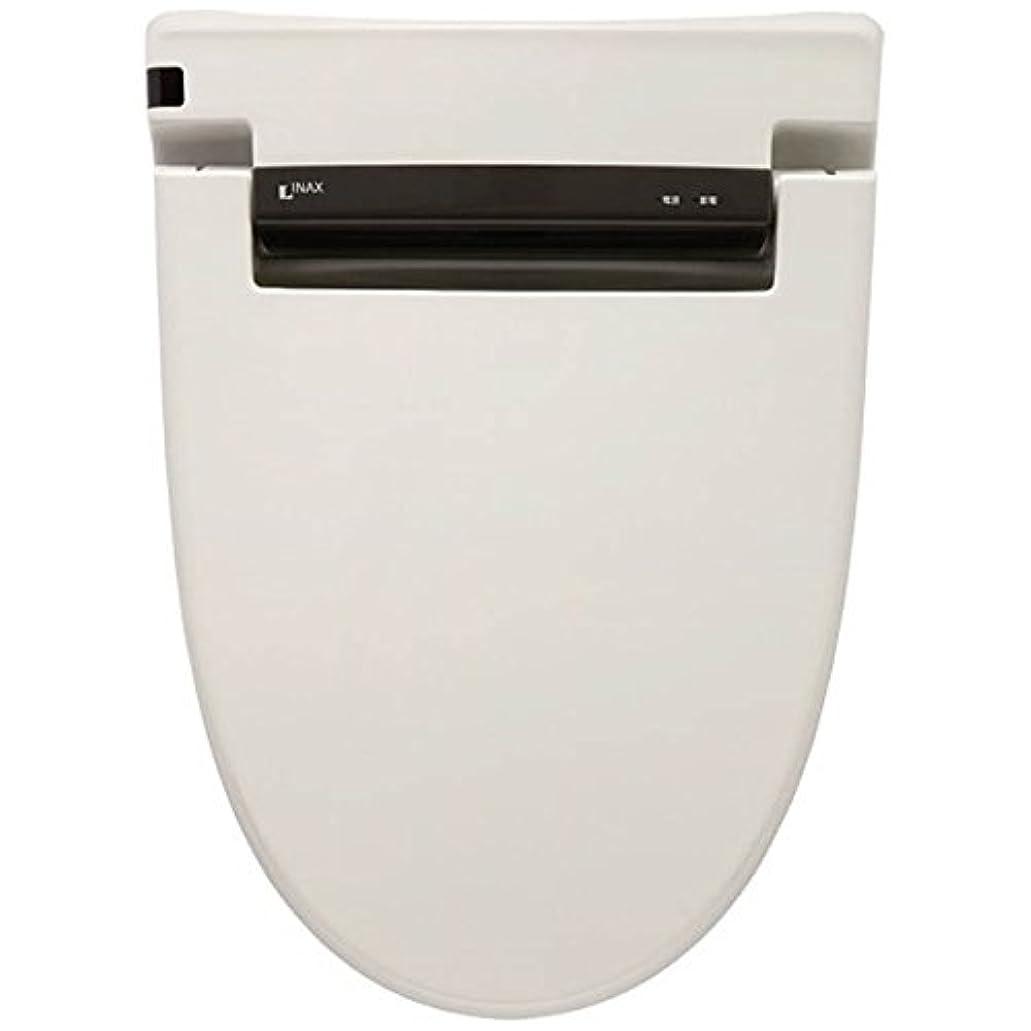 オリエンテーション破壊的なレキシコンLIXIL 温水洗浄便座 シャワートイレ RVシリーズ オフホワイト CW-RV2A/BN8