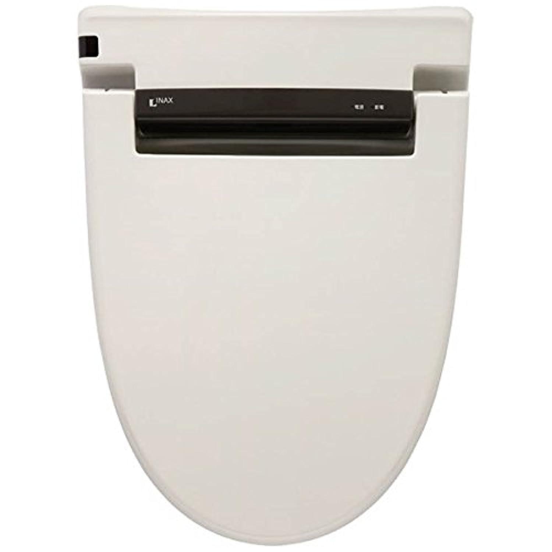 LIXIL 温水洗浄便座 シャワートイレ RVシリーズ オフホワイト CW-RV2A/BN8