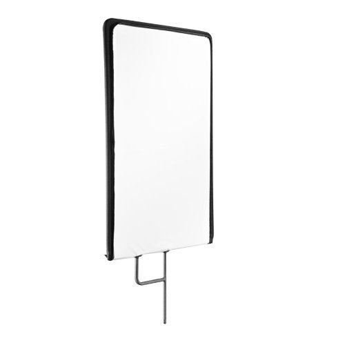Walimex 4-in-1 Reflektor Panel 45x60 cm