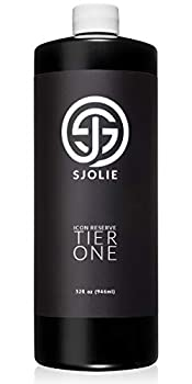 Icon Reserve   Tier One - Fast Drying Spray Tan Solution  32oz