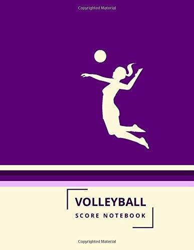 Volleyball-Kick-Throw-Trainer Solo Practice Control Skill Einstellbare Länge