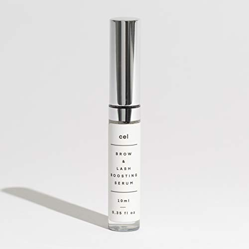 Cel MD Brow and Lash Boosting Serum​