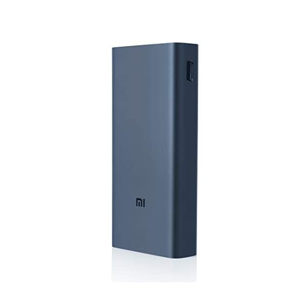 Best Power Bank For Mi Phone