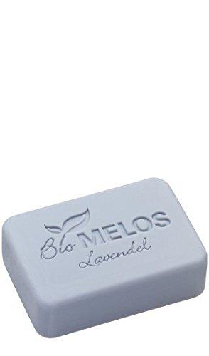 Speick MELOS Lavendel Seife 100g