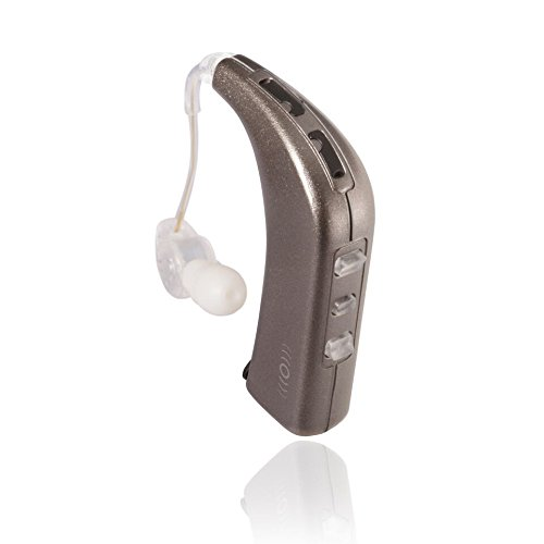 Sidekick Bluetooth Personal Sound Amplifier