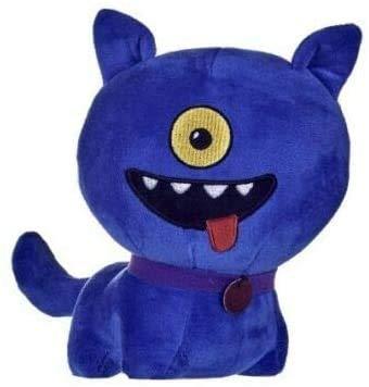 ENVI Ugly Dolls 9' Ugly Dog Soft Plush Toy