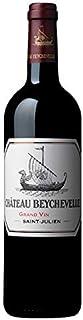 シャトー・ベイシュヴェル (2013) 1本 フランス ボルドー/サン・ジュリアン 赤 ワイン 辛口 750ml