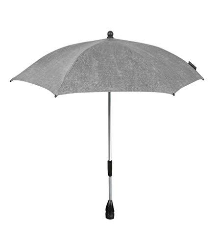 Bébé Confort parasol, color nomad grey