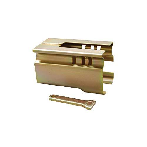 BÜNTE 400471 Safety-Box