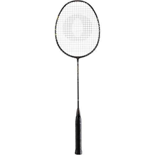 Oliver Badmintonschläger Dual Tech Druck1 (DRUCK1) 000