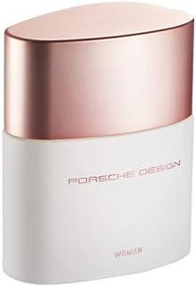 Porsche Design Woman Eau de Parfum 100ml