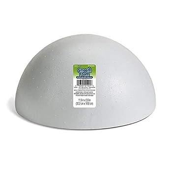 Best 12 styrofoam balls Reviews