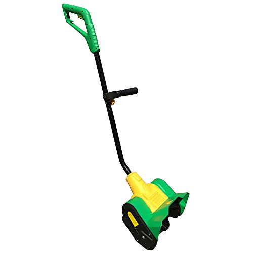 Product Image of the Homegear 12' 9 Amp Electric Snow Thrower/Blower