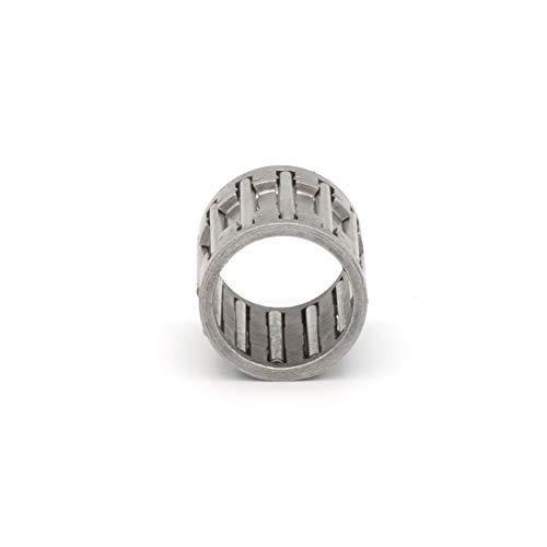 Ersatzteil Nadellager K15x19x20 15x19x20mm DIN 617 ISO 1206