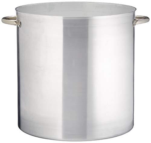 Suppentopf hoch Größe: 100L