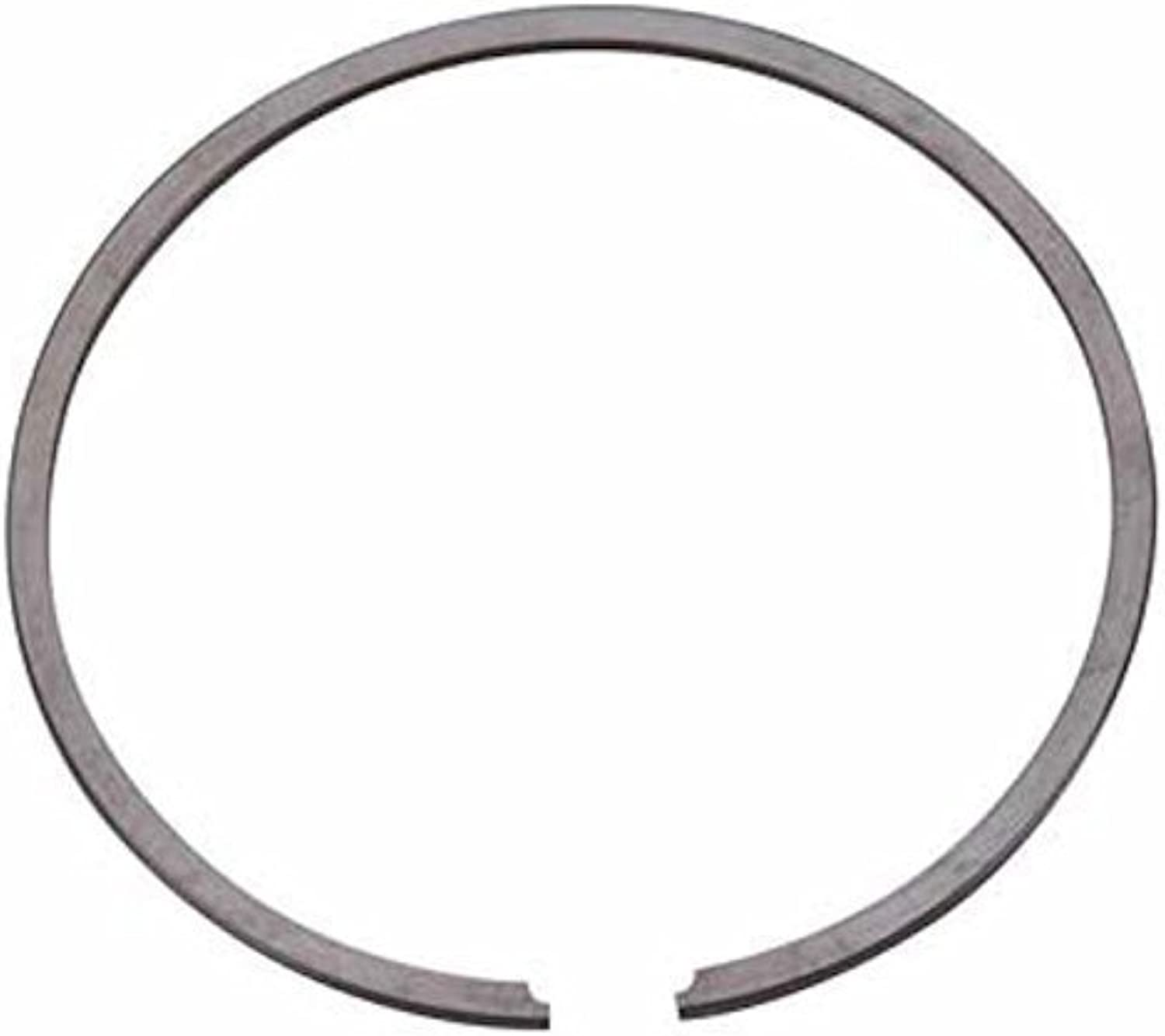 OS Engine 29703400 Piston Ring GT55 by OS Engine