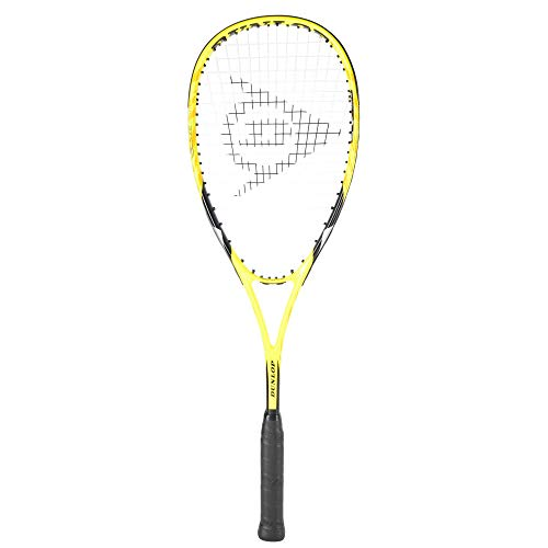 Dunlop Blaze Inferno 2.0, Yellow - Black - Silver