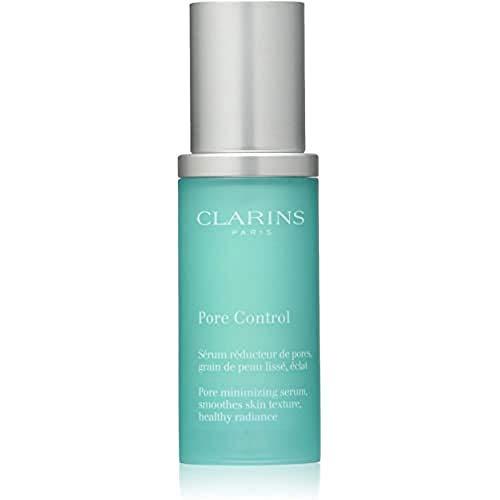 Clarins - Pore Control Serum Anti Poros Dilatados