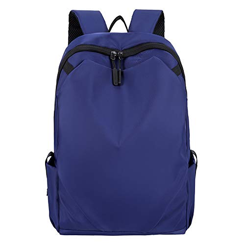 ZXHDP | USB Backpack | Computer Backpack | Leisure Travel Bag |