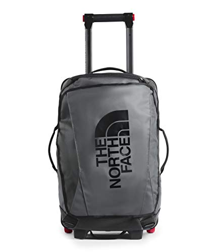 Our #8 Pick is the The North Face Rolling Thunder Duffle Bag