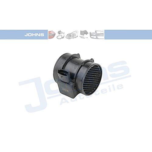 JOHNS Luftmassenmesser, LMM 55 15-003