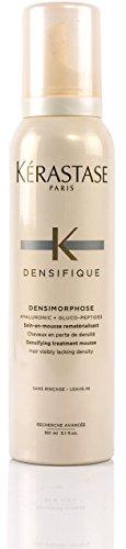 Kerastase Mousse Densifique Densimorphose 150ml
