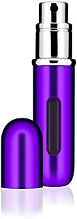 TRAVALO CLASSIC HD #purple 5 ml