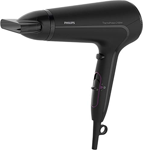 Secador de pelo Philips Thermoprotect HP8230/00