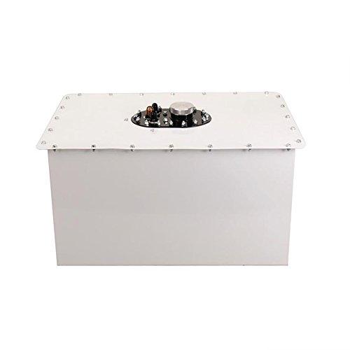 RCI 1222GW Fuel Cell 22 Gal White