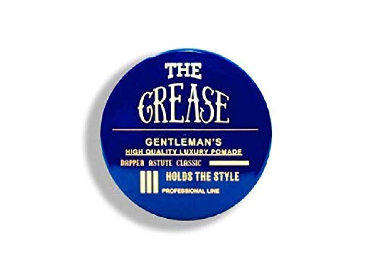 日フィラデルフィア肉THE GREASE N ザ?グリース ナチュラル
