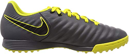 Nike Legend X 7 Academy (TF) Artificial-Turf Soccer Shoes...