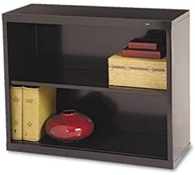 Amazon South Shore 5 Shelf Storage Bookcase Chocolate Kitchen