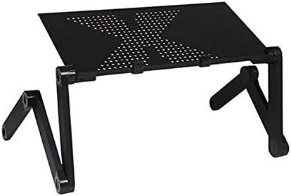 Z-Special Lap desks 35% OFF Adjustable Laptop Portable Foldable L Department store Table